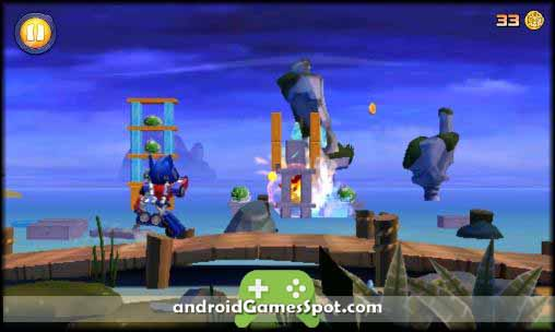 angry-birds-transformers-game-apk-free-download-for-samsung-s5