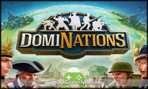 dominations-apk-free-download