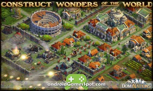 dominations-free-apk-download-mod