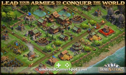 dominations-free-download-latest-version