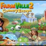 farmville-2-country-escape-apk-free-download