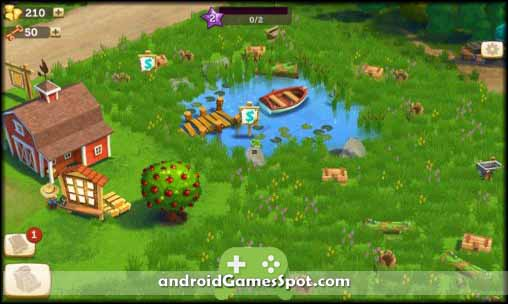 farmville-2-country-escape-game-apk-free-download-for-samsung-s5