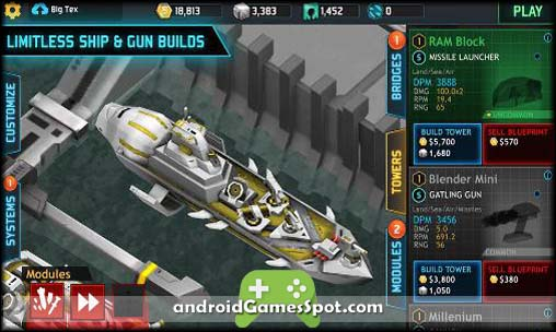 fortress-destroyer-game-apk-free-download-for-samsung-s5