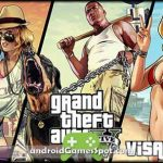 grand-theft-auto-5-apk-free-download
