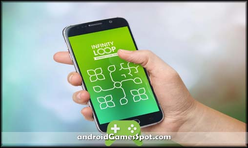 infinity-loop-premium-free-apk-download-mod