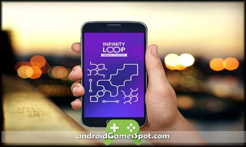 infinity-loop-premium-game-apk-free-download-for-samsung-s5