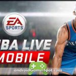 nba-live-mobile-basketball-apk-free-download