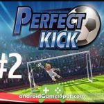 perfect-kick-2-apk-free-download