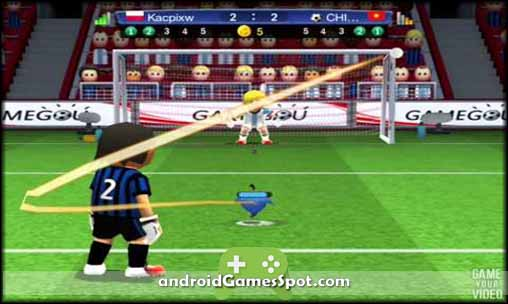 perfect-kick-2-free-download-latest-version