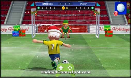 perfect-kick-2-game-apk-free-download-for-samsung-s5