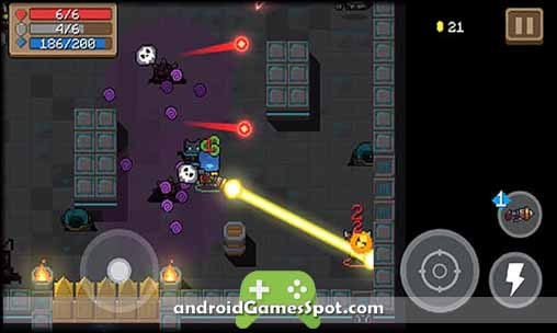 soul-knight-game-apk-free-download-for-samsung-s5