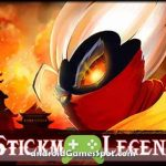 stickman-legends-apk-free-download