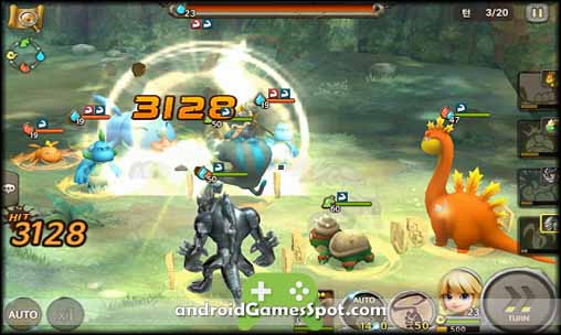stone-age-begins-game-apk-free-download-for-samsung-s5