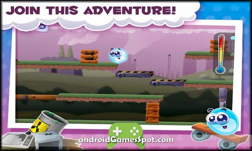 tiny-hope-apk-free-download