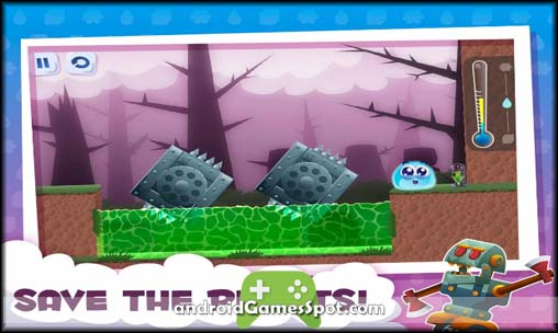 tiny-hope-game-apk-free-download-for-samsung-s5