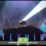 asterminer-apk-free-download