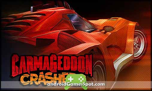carmageddon-crashers-apk-free-download