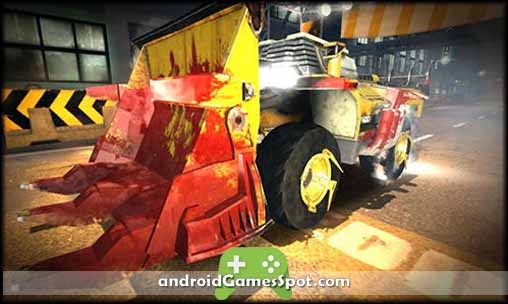 Carmageddon Crashers APK v52891.2571+Obb Data [!LAtest] Free Download-free-apk-download-mod