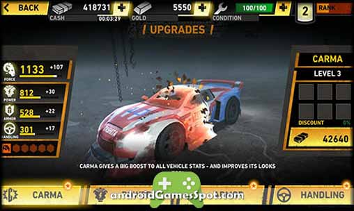 carmageddon-crashers-free-download-latest-version