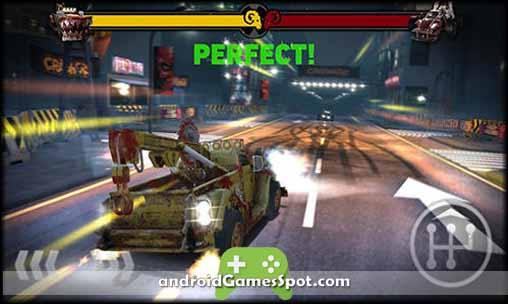 carmageddon-crashers-game-apk-free-download-for-samsung-s5