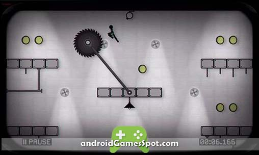 collect-or-die-free-apk-download-mod