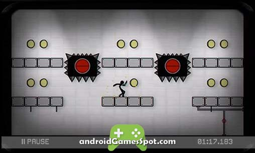 collect-or-die-game-apk-free-download-for-samsung-s5