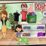 my-playhome-stores-apk-free-download