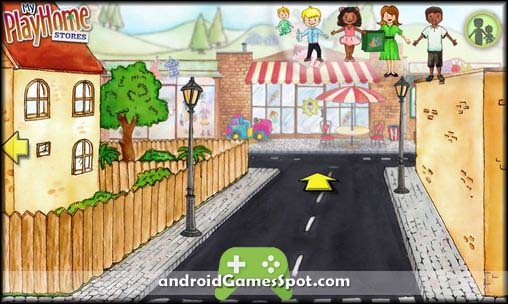 my-playhome-stores-free-download-latest-version