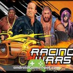 racing-wars-go-apk-free-download