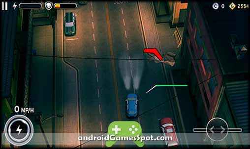 Racing Wars - Go APK v1.0.5+Obb Data [!LAtest] Free Download-free-apk-download-mod