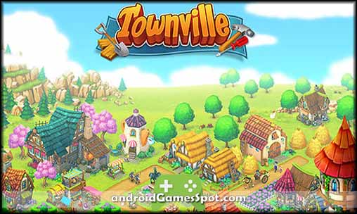 town-ville-apk-free-download