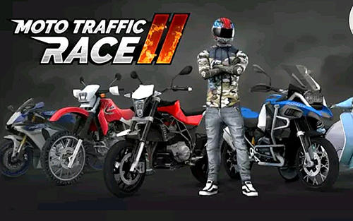 moto_traffic_race_2-apk-free