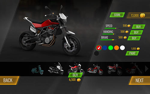 moto_traffic_race_2-latest-version-apk