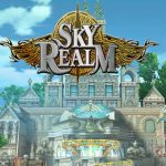 sky_realm-apk-free-download