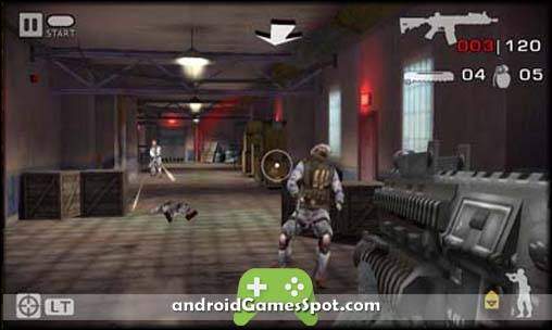 battlefield-bad-company-2free-apk-download-mod