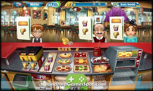 cooking-fever-mod-game-apk-free-download-for-samsung-s5