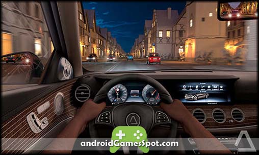 driving-zone-germany-free-download-latest-version