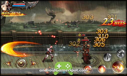 god-of-war-chains-of-olympus-game-apk-free-download-for-samsung-s5