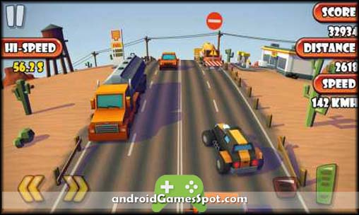 highway-traffic-racer-planet-mod-game-apk-free-download-for-samsung-s5