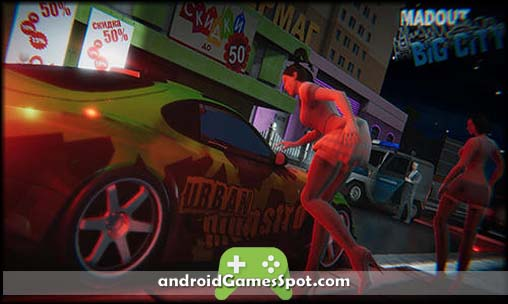 madout-2-big-city-game-apk-free-download-for-samsung-s5