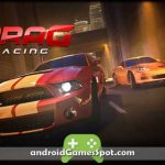 nitro-nation-drag-racing-apk-free-download