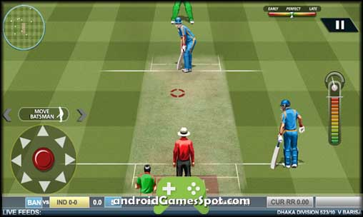 real-cricket-17-mod-free-download-latest-version
