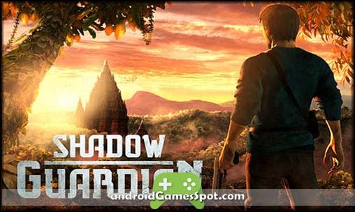 shadow-guardian-hd-apk-free-download