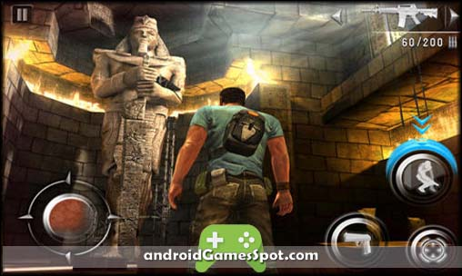 shadow-guardian-hd-free-download-latest-version