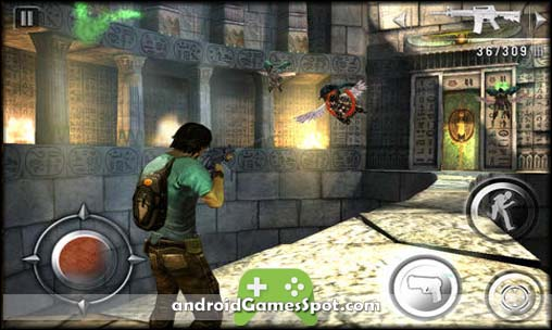 shadow-guardian-hd-game-apk-free-download-for-samsung-s5