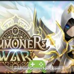 summoners-war-apk-free-download
