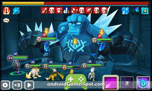 summoners-war-free-apk-download-mod