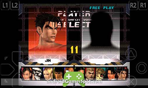 tekken-3-free-download-latest-version
