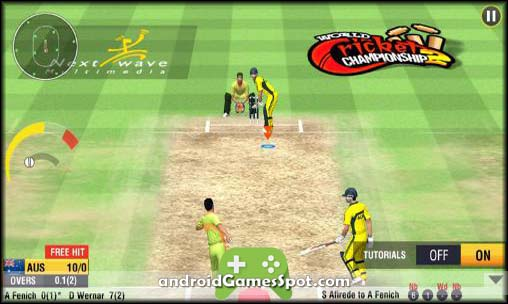 world-cricket-championship-2-free-apk-download-mod