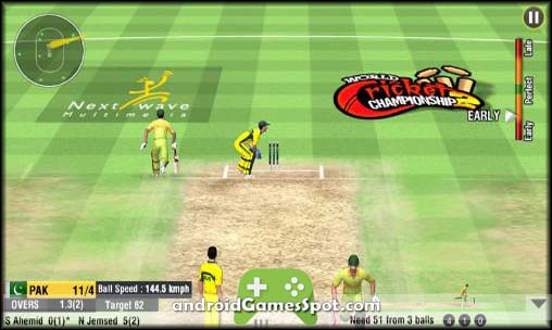 world-cricket-championship-2game-apk-free-download-for-samsung-s5